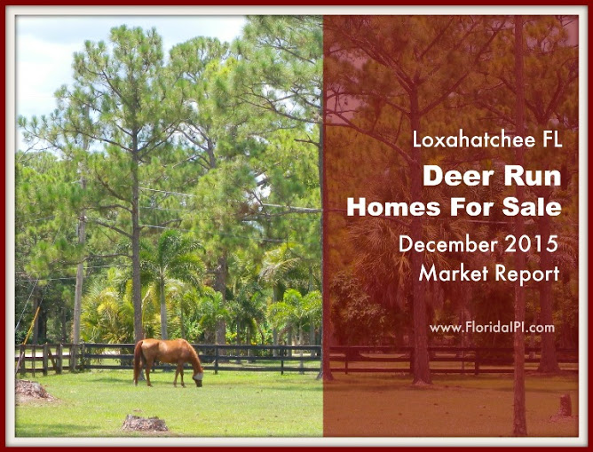 Loxahatchee FL Deer Run Homes For Sale Florida IPI International Properties and Investments (1)