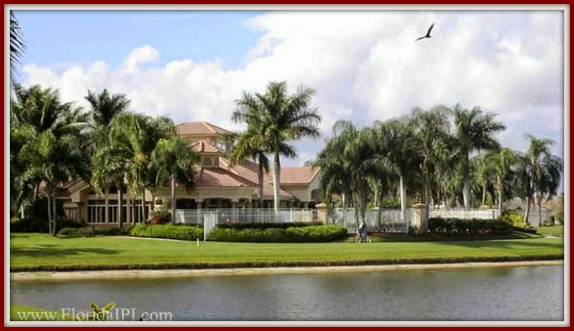 Wellington Fl aGrand Isles homes for sale Florida IPI International Properties and Investments