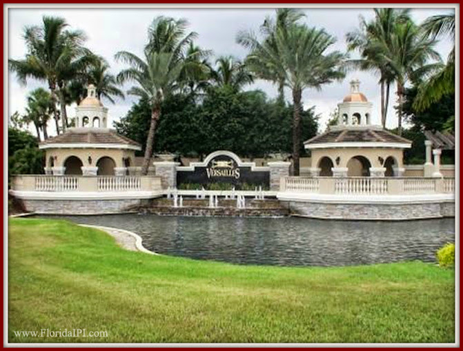 Wellington Fl Grand Isles homes for sale Florida IPI International Properties and Investments