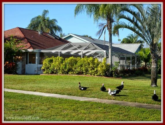 Sugar Pond Manor in Wellington Fl Homes For Sale