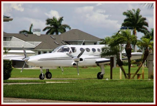 Wellington Fl Aero Club homes for sale Florida IPI International Properties and Investments