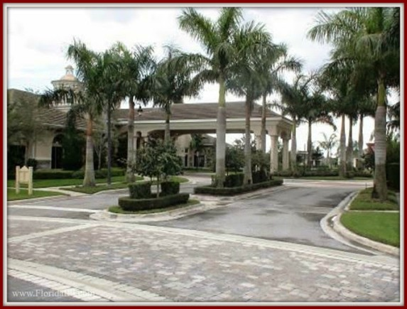 Wellington Fl Versailles homes for sale Florida IPI International Properties and Investments