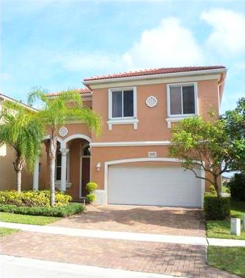 Top Miramar Real Estate Agent Testimonial