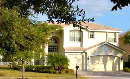 Top Boca Raton FL Real Estate Agent Testimonial