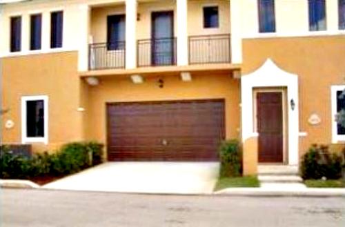 Top Boynton Beach FL Real Estate Agent Testimonial