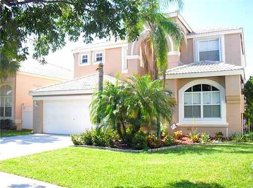 Top Lake Worth FL Real Estate Agent Testimonial
