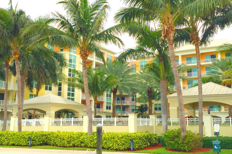 Top Lantana FL Real Estate Agent Testimonial
