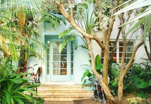 Top Miami Beach FL Real Estate Agent Testimonial