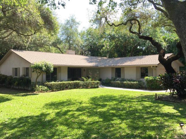 Top Palm Beach Gardens Real Estate Agent Testimonial