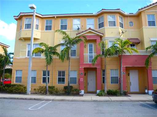 Top Royal Palm Beach FL Real Estate Agent Testimonial