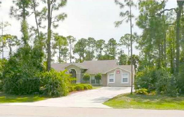 Top Wellington FL Equestrian Real Estate Agent Testimonial