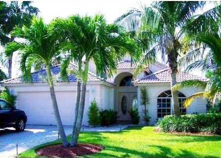 Top Wellington FL Real Estate Agent Testimonial