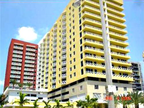 Top West Palm Beach FL Real Estate Agent Testimonial