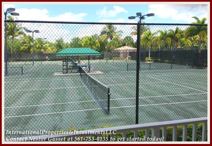 llington FL VillageWalk Homes For Sale Florida IPI International Properties and Investments