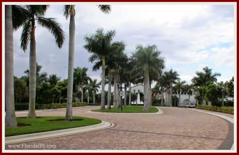 Wellington Fl Olympia homes for sale Florida IPI International Properties and Investments