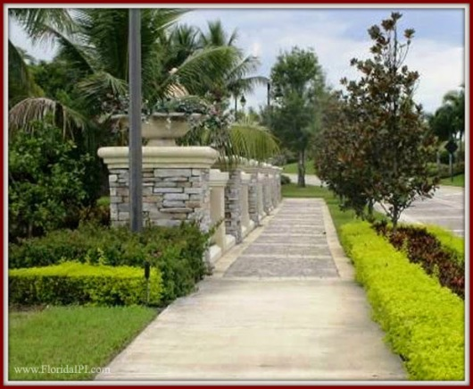 Wellington Fl Versailles homes for sale Florida IPI International Properties and Investments (4) (1)