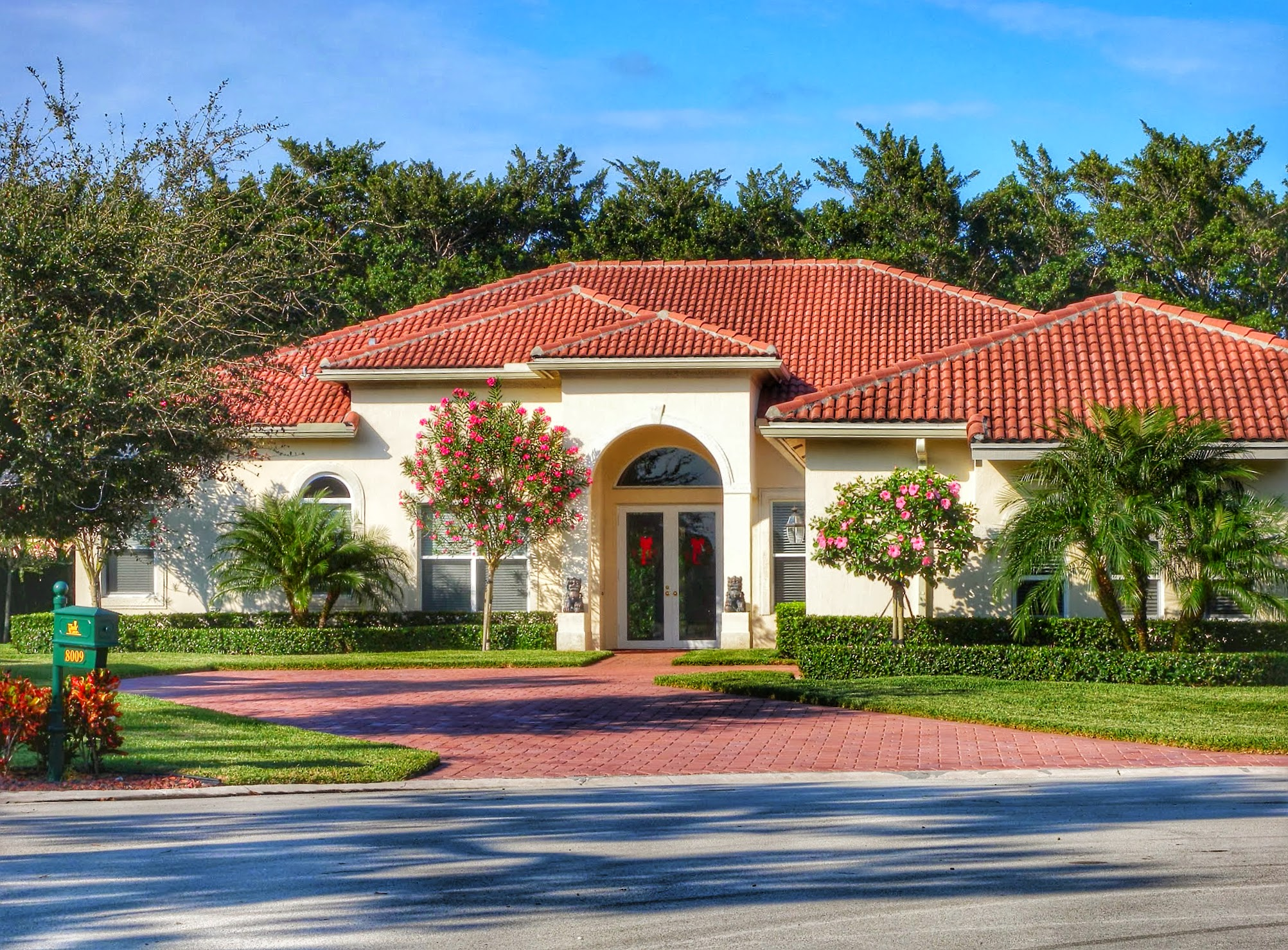 Homes for sale in Madison Green Royal Palm Beach - Florida IPI International Properties and Investments