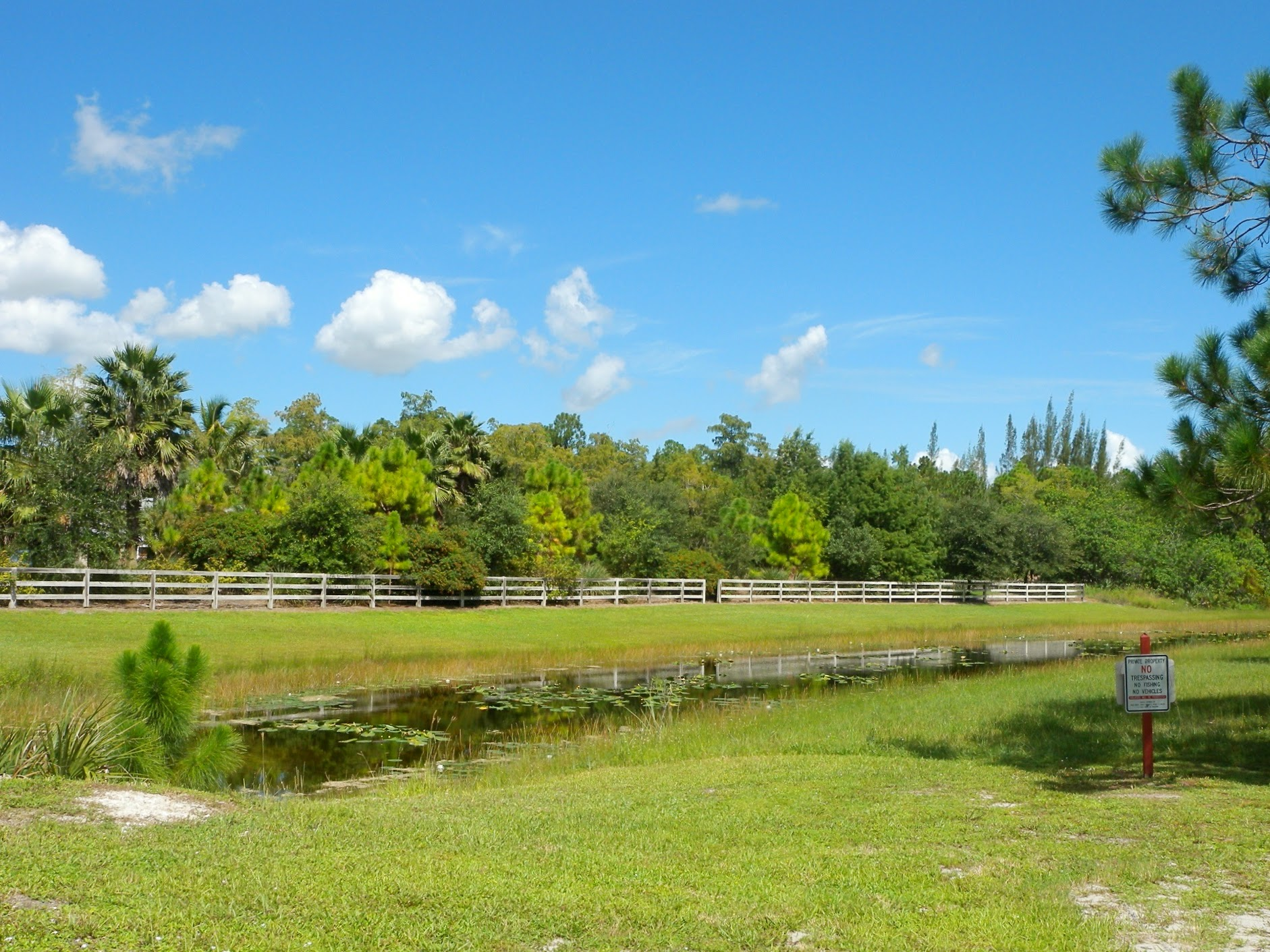 Loxahatchee Acreage Homes For Sale
