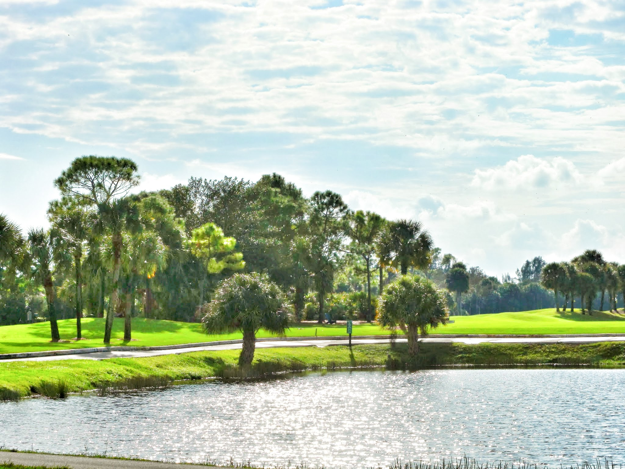 Madison Green Royal Palm Beach FL Homes For Sale - Florida IPI International Properties and Investments