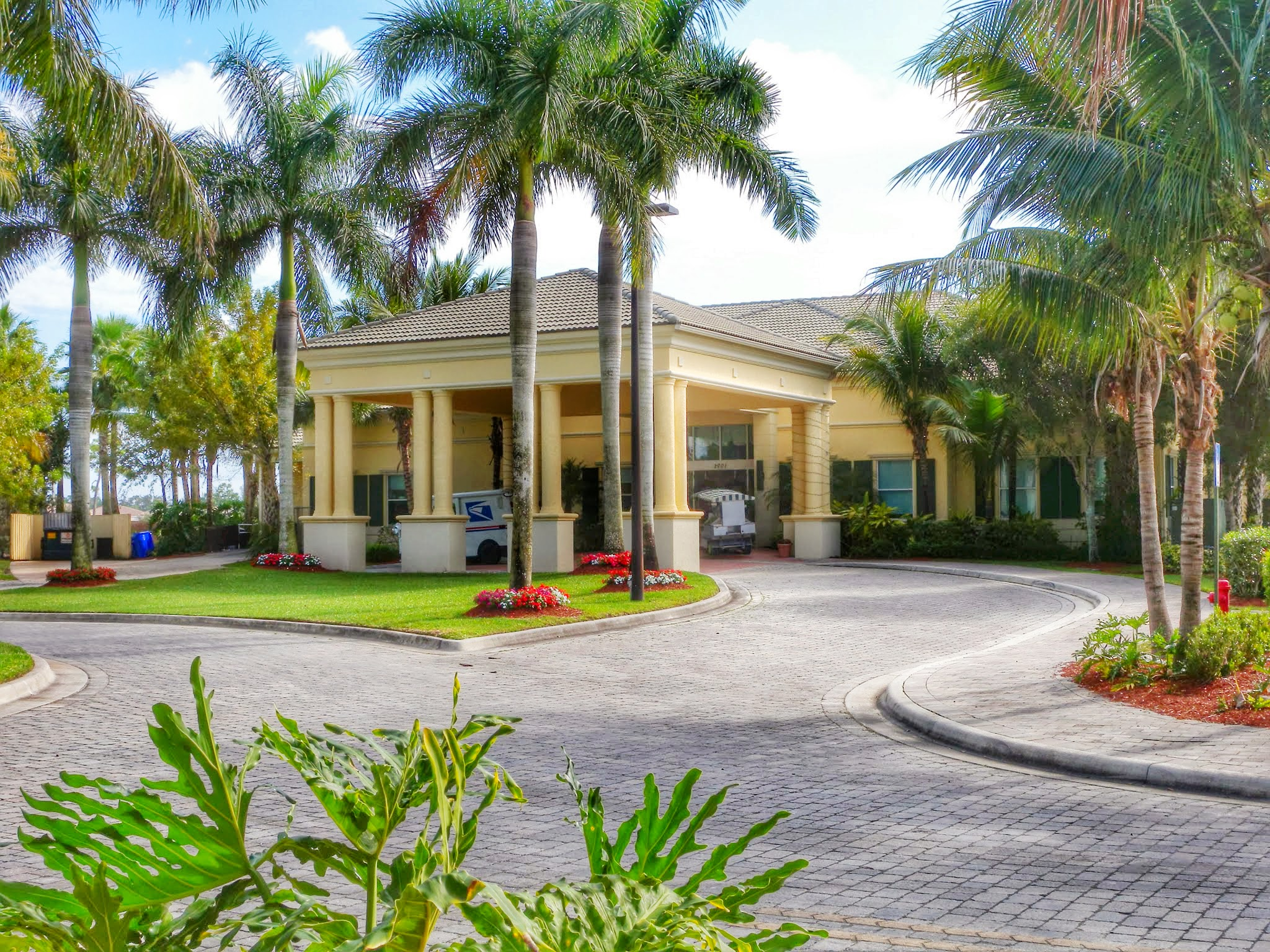 Royal Palm Beach FL Madison Green Homes For Sale - Florida IPI International Properties and Investments