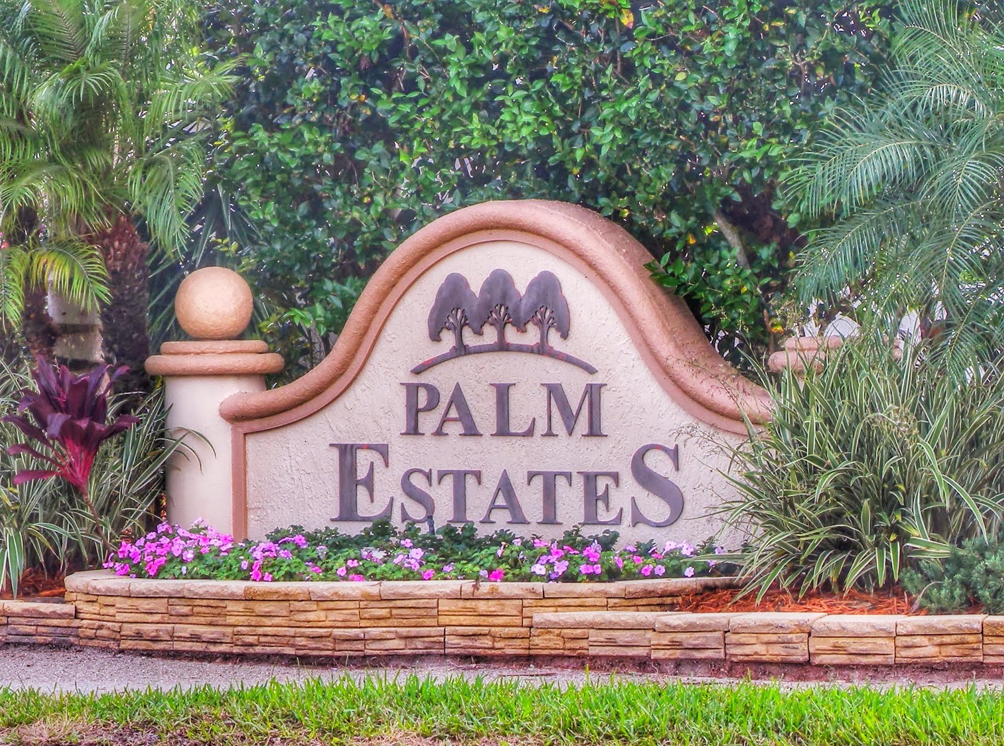 Royal Palm Beach FL Madison Green Palm Estates Homes For Sale