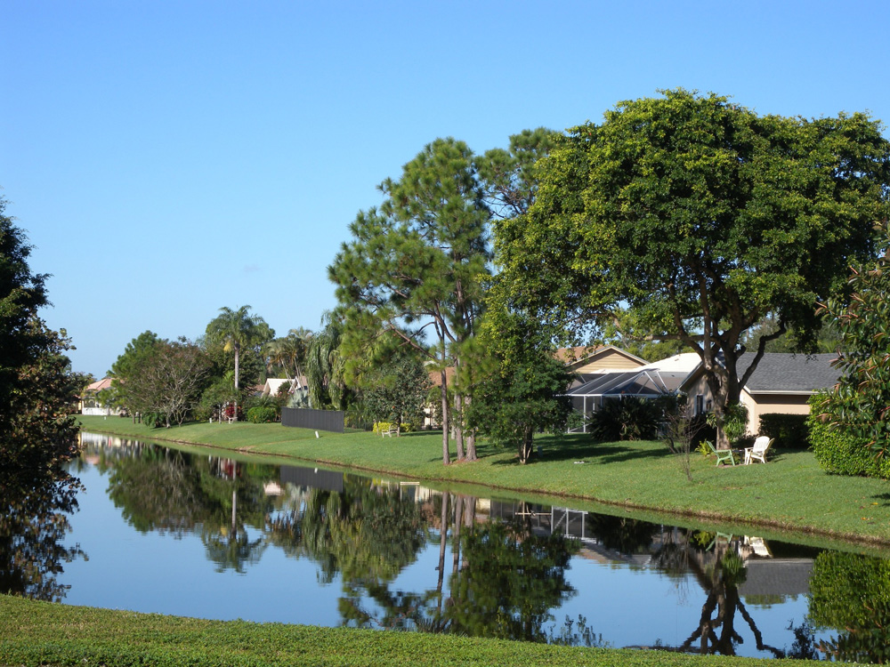 Sugar Pond Manor in Wellington Fl Homes For Sale