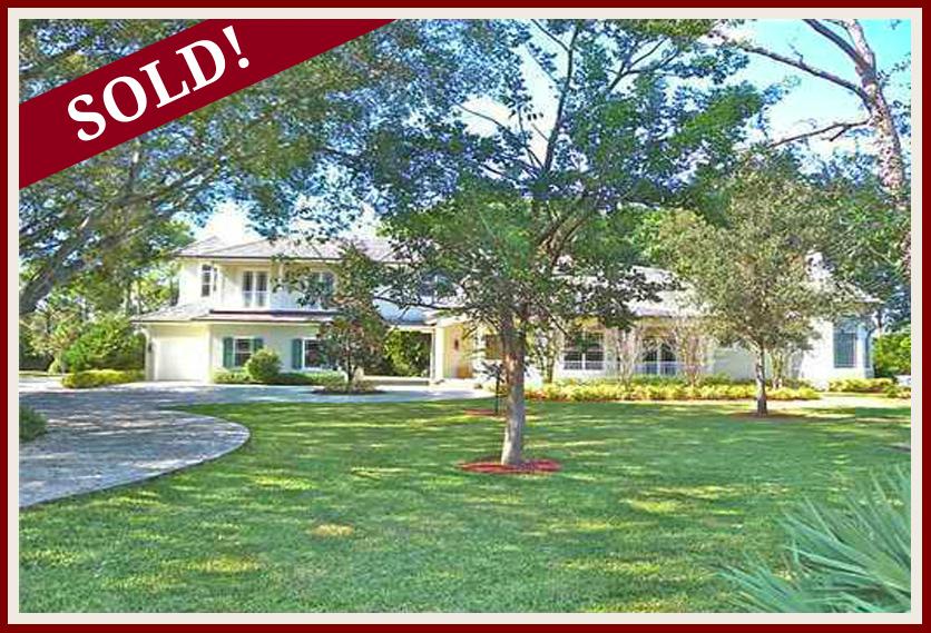 Top Delray Beach Real Estate Agent Testimonial - 3953 Lone Pine