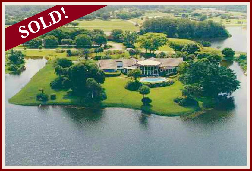 Top Lake Worth Real Estate Agent Testimonial -  6652 Calumet