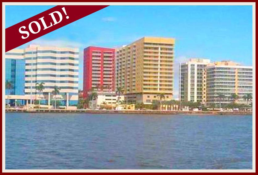 Top West Palm Beach FL Real Estate Agent - 1551 N Flagler Dr