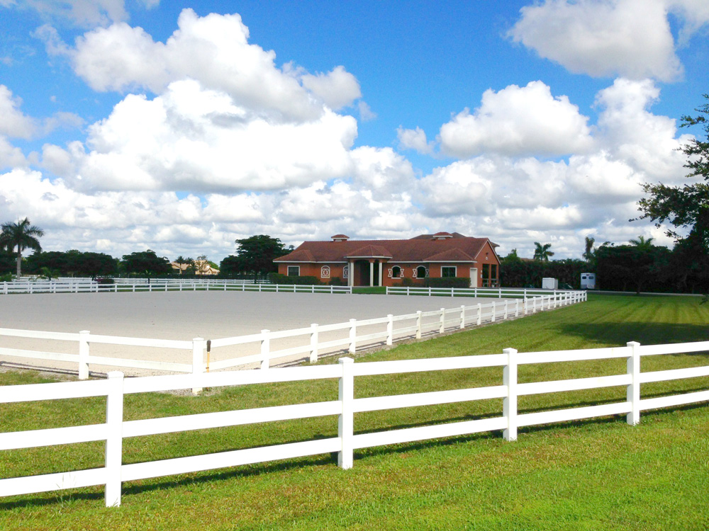 Wellington FL Palm Beach Point Equestrian Homes For Sale - Florida IPI International Properties and Investments