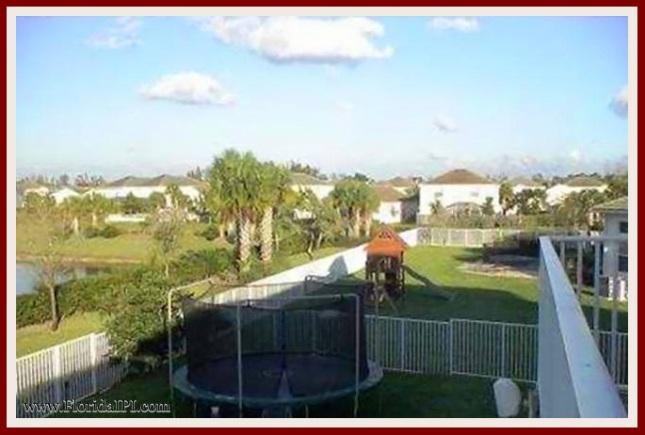 Wellington Fl Black Diamond homes for sale Florida IPI International Properties and Investments
