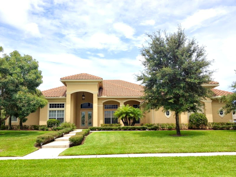 Wellington FL Meadow Wood Homes For Sale - Florida IPI International Properties and Investments