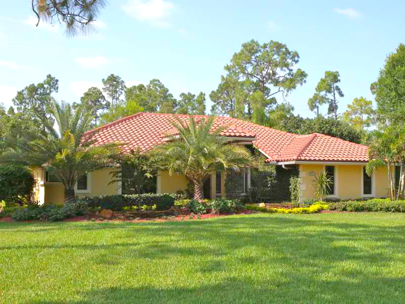 Wellington FL Paddock Park Equestrian Homes For Sale - Florida IPI International Properties and Investments LLC