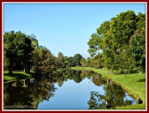 Sugar Pond Manor Homes For Sale Florida IPI International Properties and Investments