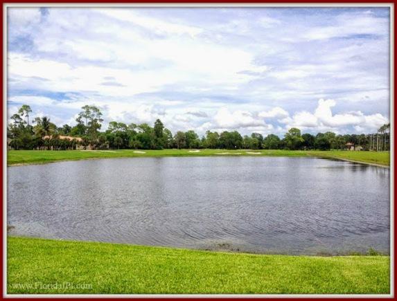 Meadow-Wood-waterfront-properties-for-sale-in-Wellington-Fl59