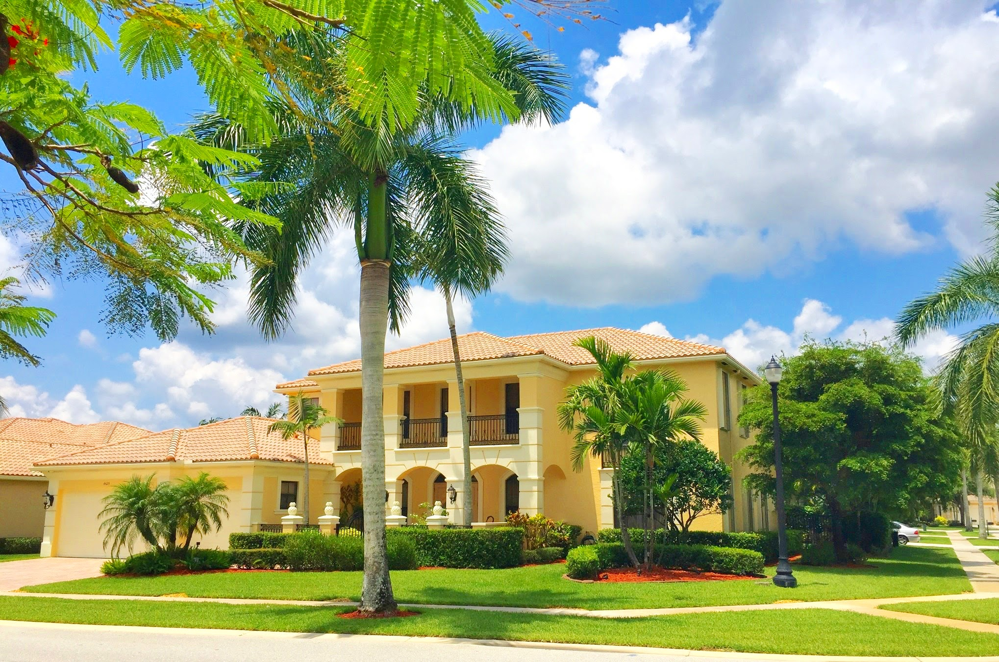 The Isles at Wellington FL Homes For Sale Florida IPI International Properties and Investments