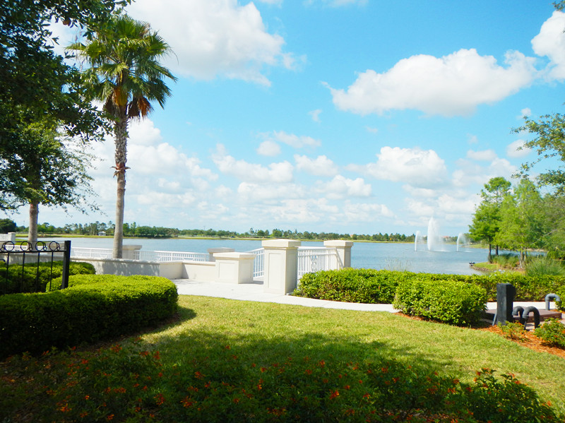Port St Lucie FL Homes For Sale Florida IPI International Properties and Investments LLC